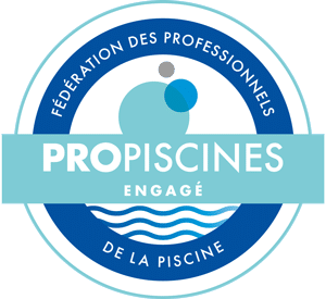 LOGO-LABEL-PROPICINES-ENGAGE-FPP