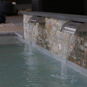 piscine-de-luxe-Adeline-PISCINES