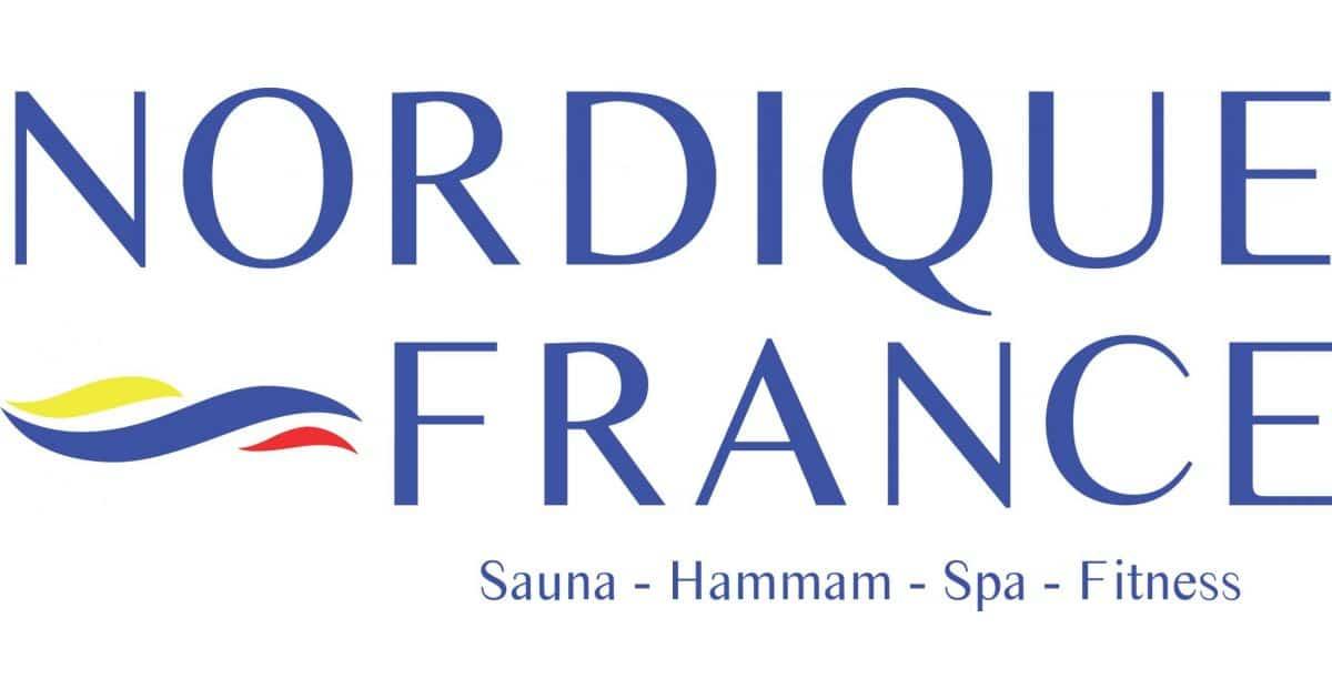 nordique-france